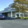 Brigantine Towne Center