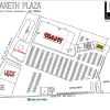 Nazareth Plaza